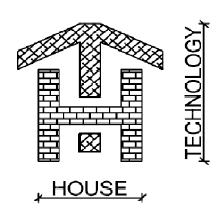 House Technology
